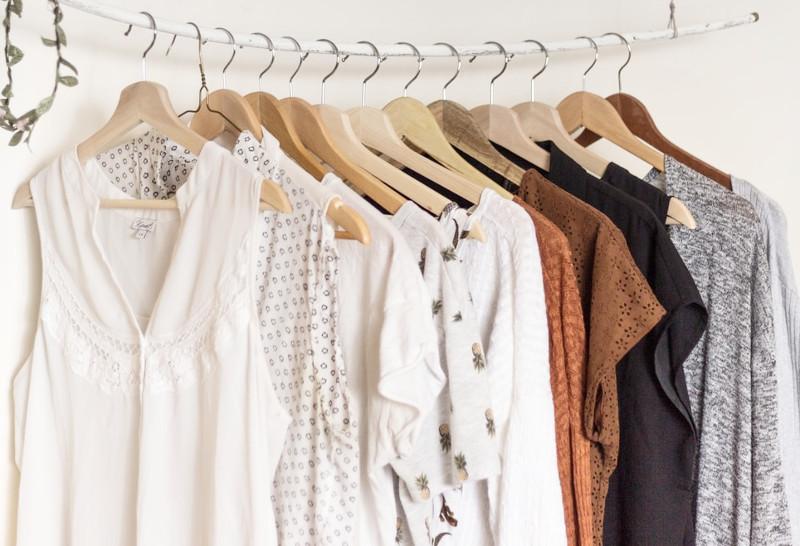 Coudre ses vêtements, est-ce économique ?